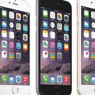 Yıl Sonuna Kadar Çıkacak 3 Adet Yeni iPhone