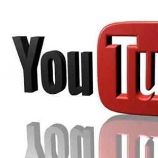 Youtube Direkten Döndün