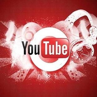 Youtube Eski Cihazlara Ambargo Koydu
