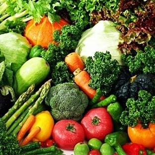 Zihin Geliştiren Yiyecekler Nelerdir?