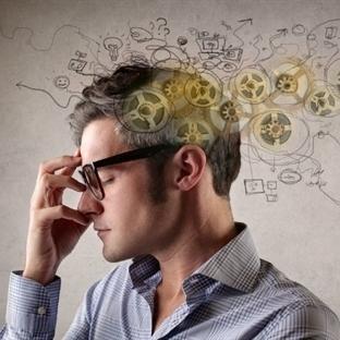 Zihninize dair aklınızı başınızdan alacak 5 gerçek