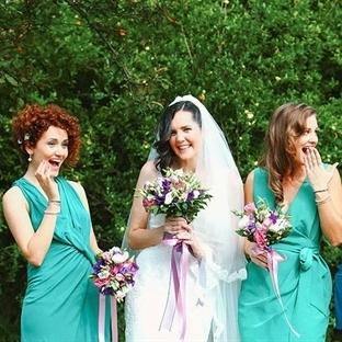 5 Adımda Doğru Düğün Fotoğrafçısını Seçmek