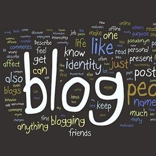 5 Başlıkta Kurumsal Blog Nasıl Yönetilmemeli?