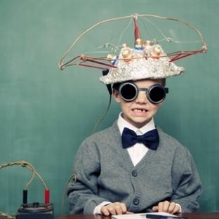 6 İlginç Sosyal Psikoloji Deneyi