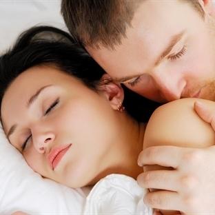 7 heyecanlı öneri ile ilişkinizi uzatın