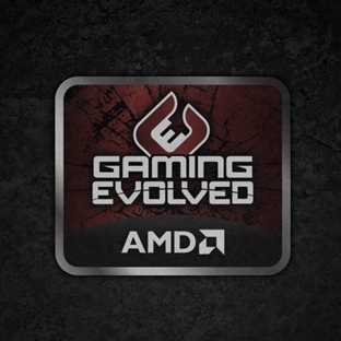 AMD 7.Nesil APU'lar, 300M Ve 300 Serisi GPU'lar