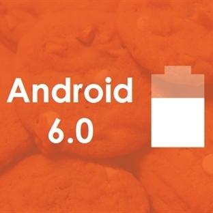 Android M ile Gelecek 6 Yeni Özellik