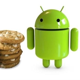 Android M Tanıtıldı