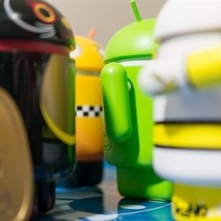 Android Nedir? Neye Android Diyoruz?