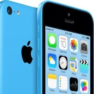 Apple'ın Telefonu iPhone 6C Apple Store'da gözüktü