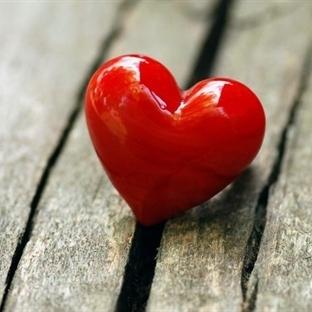 Aşkta Bu Hataları Yapmayın