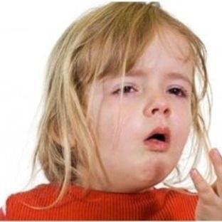 Astım Hastalığı – Belirtileri ve Tedavisi