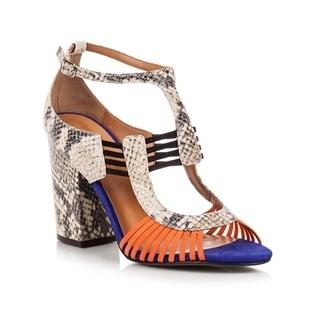Ayakkabı tutkunlarına hızlı tur