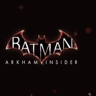 Batman Arkham Knight'ın Oynanış Videosu Yayınlandı