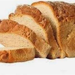 Bayatlayan ekmekle yapacağınız yemek