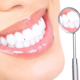 Bembeyaz Dişler İçin 5 İpucu