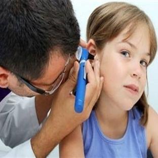 Biyonik Kulak Teknolojisi İle Duydu!