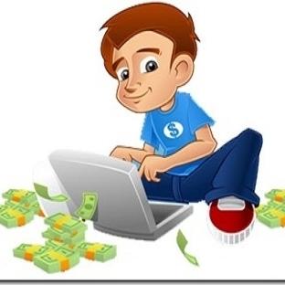 Blog Yazarak Para Kazanmak İçin Önemli İpuçları