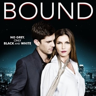 Bound : Grinin Taklit Tonları