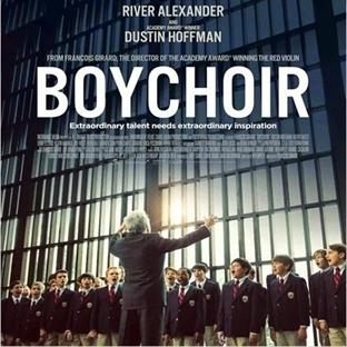 Boychoir / Koro