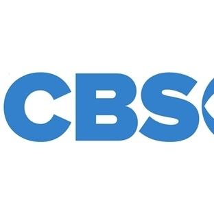 CBS KANALI 2015-2016 YILI YAYIN TAKVİMİ