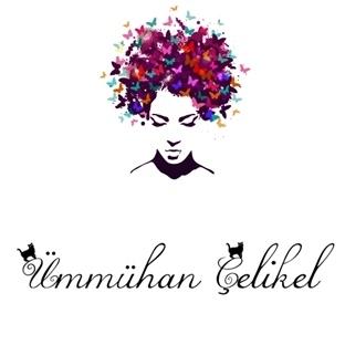 CelluBlue Selülit Karşıtı Vakumlu Masaj Aleti