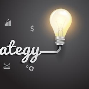 İçerik pazarlama stratejileri için anahtar konular