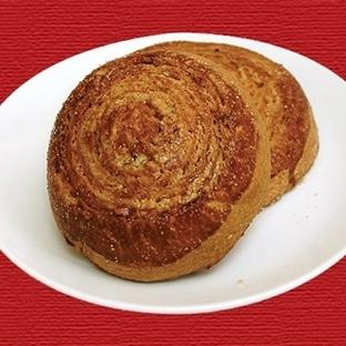 Cevizli Tokat Çöreği tarifi