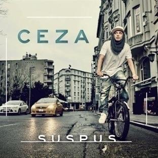 Ceza - Ne De Zor Şarkı Sözleri (2015)