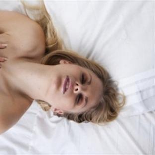 Cinsellikle İlgili İlginç Gerçekler
