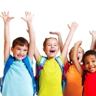 Çocuklarda Demir Eksikliği Belirtileri