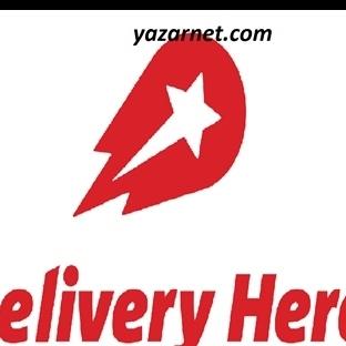 Delivery Hero, Yemek Sepetini Satın Aldı !