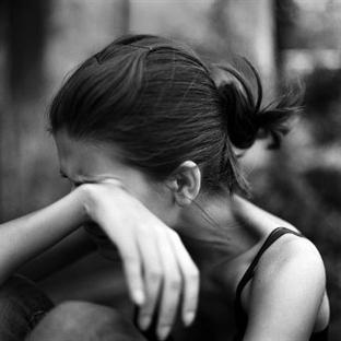 Depresyon Hastalığı – Belirtileri ve Tedavisi