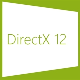 DirectX 12 Destekleyecek Ekran Kartları