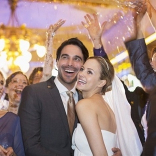 Düğününüzü Ucuza Getirmenin Yolları