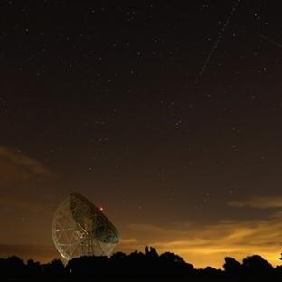 Dünyanın en büyük teleskobu için yer seçildi