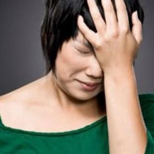 Duygusal sıkıntılarınız için 5 yöntem