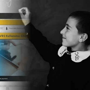E-Okul Otomatik Ortalama Hesaplama