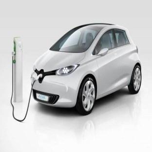 Elektrikli otomobil almanız için sebebler