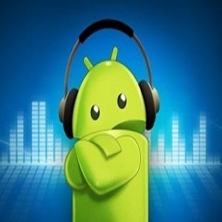 En iyi Android Uygulamaları