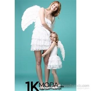 En Şirin Anne ve Kız Kıyafetleri