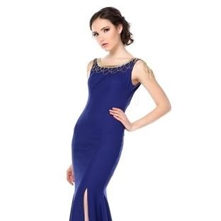 En Son Moda Elbise Trendleri