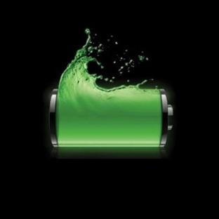 En İyi Pil Ömrü Sunan Akıllı Telefonlar