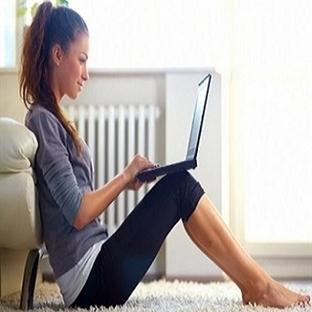 En İyi Ücretsiz Blog Açma Siteleri