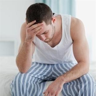 Erkeklerde sperm sayısı düşüyor
