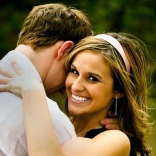 Erkekleri evliliğe ikna etme rehberi