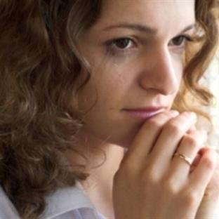 Erken Menopoz – Belirtileri, Nedenleri ve Tedavisi