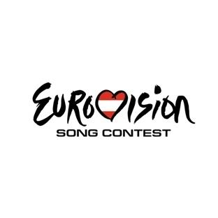 Eurovision Song Contest - Semi Final 2