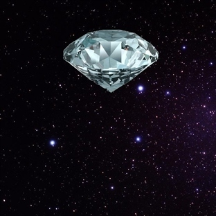Evrenin En Değerli Gezegeni