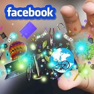Facebook Yeniden Pazarlama Reklamları
